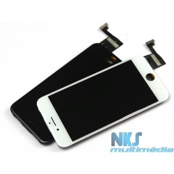 Réparation LCD iPhone 7
