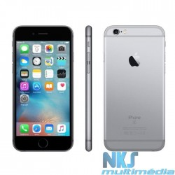 APPLE iPhone 6s 16 Go Gris Sidéral