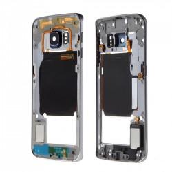 Châssis central Samsung Galaxy S6 Edge (G925F) OR