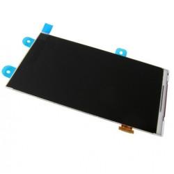 Ecran LCD Samsung G530 Galaxy Grand Prime